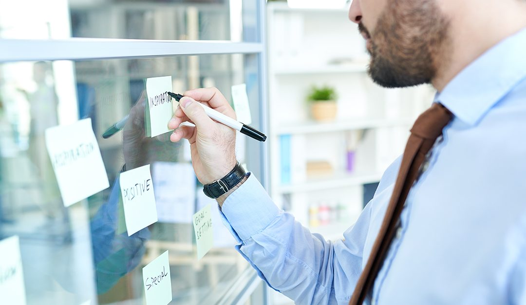 Why is it so difficult to scale agile software development?