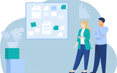 Avoid Estimates in Agile Development – Use Budgets Instead
