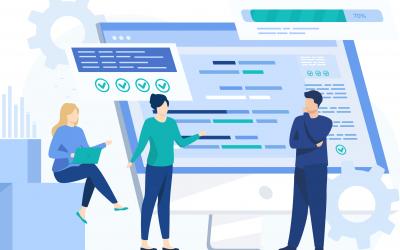 Using the TIME Framework to Refine Software Portfolios