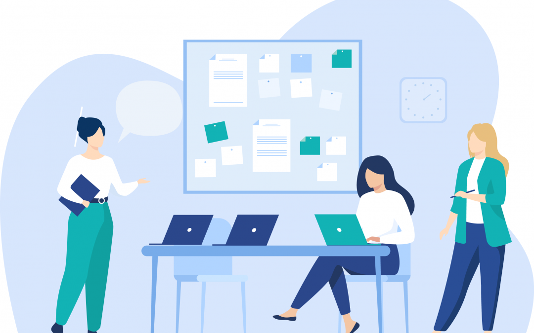 What Happens to Project Management When Implementing DevOps